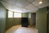 1452 Irving Park Road - Photo 20