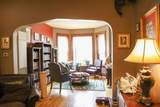 1452 Irving Park Road - Photo 3