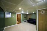 1452 Irving Park Road - Photo 21