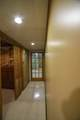 1452 Irving Park Road - Photo 22