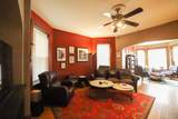 1452 Irving Park Road - Photo 6