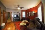 1452 Irving Park Road - Photo 7