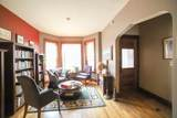 1452 Irving Park Road - Photo 9