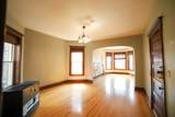 1452 Irving Park Road - Photo 10