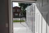 5701 Wolcott Avenue - Photo 2
