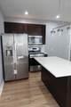 5701 Wolcott Avenue - Photo 29