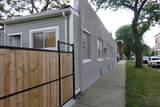 5701 Wolcott Avenue - Photo 32