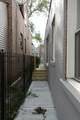 5701 Wolcott Avenue - Photo 33