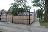 5701 Wolcott Avenue - Photo 35