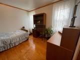3248 Neva Avenue - Photo 12