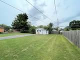 38 Gretta Avenue - Photo 11