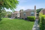 6140 Kimball Avenue - Photo 12