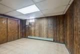 6140 Kimball Avenue - Photo 9