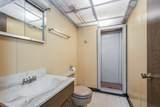 6140 Kimball Avenue - Photo 10