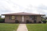 5851 Garrett Lane - Photo 1