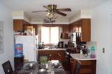 5851 Garrett Lane - Photo 11