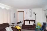 5851 Garrett Lane - Photo 10