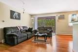 8469 Archer Avenue - Photo 3