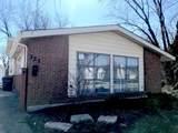 323 Indiana Street - Photo 3