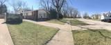 323 Indiana Street - Photo 5