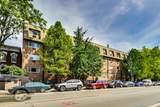 900 Fullerton Avenue - Photo 2