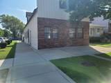 6201 Keating Avenue - Photo 1