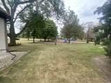 1547 Timberwood Court - Photo 21