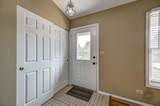 2756 Weeping Willow Drive - Photo 2