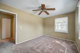 2756 Weeping Willow Drive - Photo 11