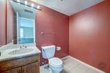 2756 Weeping Willow Drive - Photo 19