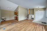 2756 Weeping Willow Drive - Photo 4