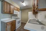2756 Weeping Willow Drive - Photo 9