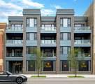3057 Lincoln Avenue - Photo 1
