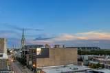 3057 Lincoln Avenue - Photo 36