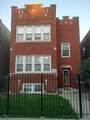 1315 Lockwood Avenue - Photo 1
