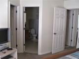 3018 Courtney Street - Photo 9