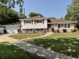 15112 Cornell Avenue - Photo 1