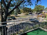 4500 Kings Walk Drive - Photo 7