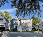 426 Jackson Street - Photo 6