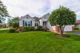 12901 Bull Ridge Drive - Photo 1