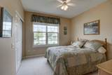 12901 Bull Ridge Drive - Photo 14