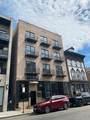 1102 18th Street - Photo 1