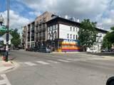 1102 18th Street - Photo 9