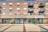 6331 Highland Avenue - Photo 2
