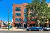 1457 Ashland Avenue - Photo 1