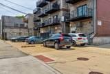 1457 Ashland Avenue - Photo 37