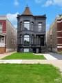 3025 19th Street - Photo 1