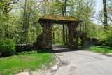 51 Stone Gate Road - Photo 2