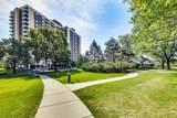 2211 Highland Avenue - Photo 21