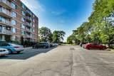 2211 Highland Avenue - Photo 23